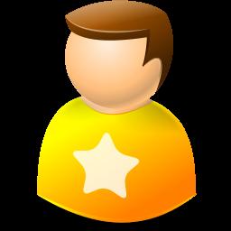 User web 2.0 favorites