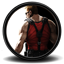 Duke Nukem Forever game icon