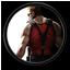 Duke Nukem Forever game Icon