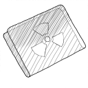 Folder Atom-128