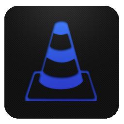 VLC blueberry