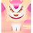 Cheshire Cat-48