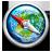 The Safari icon pack