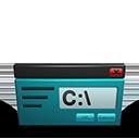 Run Command Prompt-128