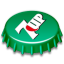 7Up icon