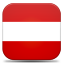 Austria-128
