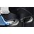 Guy Google Glasses-48