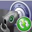 Startup Refresh icon