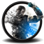 Red Faction Armageddon game icon
