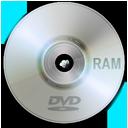 Dvd ram-128