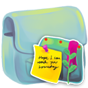 Gaia10 Folder Note-128