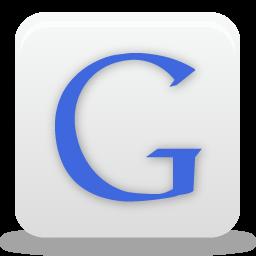 Pretty Google