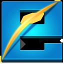 Internet Explorer square-128
