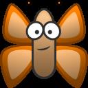 Butterfly-128