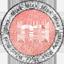 Mixx stamp icon