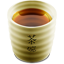 Chinese Tea Cup icon