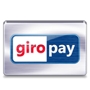Giropay-128