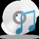 Music1-128