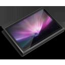 Desktop Black-128