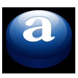Avast Antivirus puck