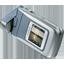 Nokia N90 top icon