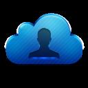 Cloud Contact-128