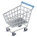 Shopcart-128