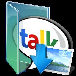 Google Talk Picture