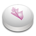 Adobe Bridge puck-128