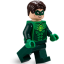 Lego Green Lantern Icon