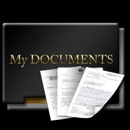 MyDocuments Gold