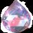 Swarovski crystal-48