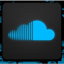 Soundcloud ice