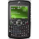 Motorola Q9-128