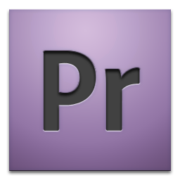 Adobe Premier CS4