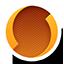 Round Soundhound icon
