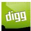 Digg green