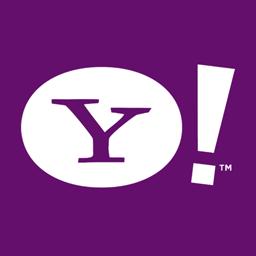 Yahoo! Alt 1 Metro