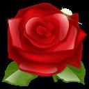 Rose-128