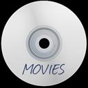 Bonus Movies-128