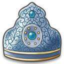 Arabian-128
