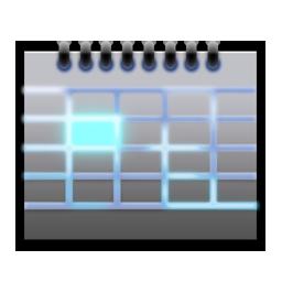 Calendar Android R2
