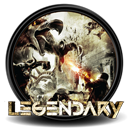 Legendary-128