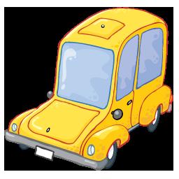Car-256