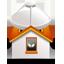 SETI at Home icon