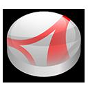 Adobe Reader 7 puck-128