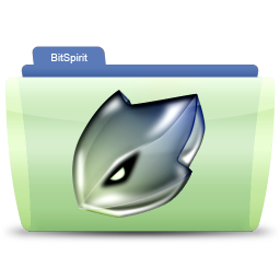 BitSpirit Colorflow