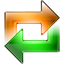 Reload Page icon