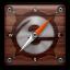 Browser Microsoft icon
