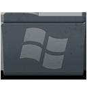 System Windows-128